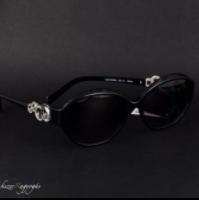 Assoluto napszemüveg