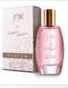 fm parfum