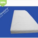 ortopéd  matrac