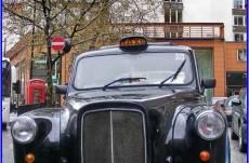 Taxi-230x151w