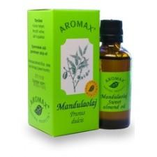 aromax-mandula-225x225