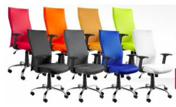 PR cikk kampány Magvision » irodai szék vásárlás