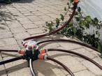 gardena automatikus vizeloszto