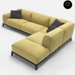 luxus ülőgarnitúrák