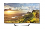smart led tv
